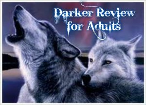 DarkerReview