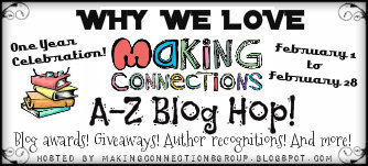 MC Blog Hop Button