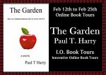 TheGarden-page1_zpsc2d4db57-1_zps1f34915e