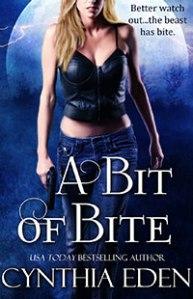 a-bit-of-bite