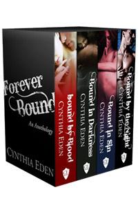 forever-bound