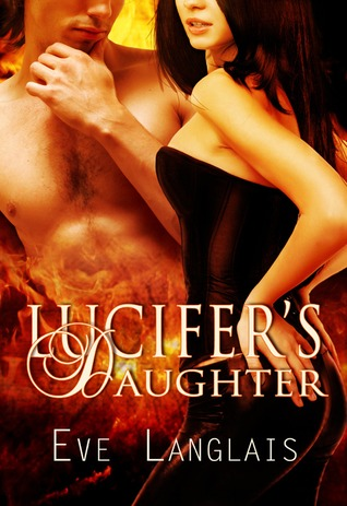 Lucifer's Daugher