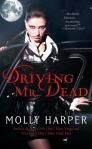 Driving mr dead