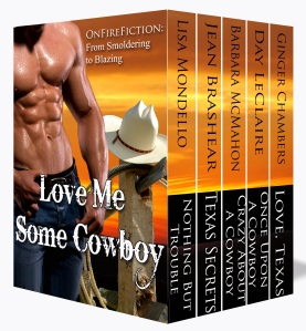 Love_Me_Some_Cowboy_Anthology_Western_Romance