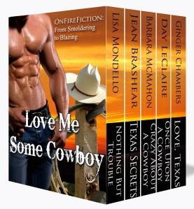 Love_Me_Some_Cowboy_Anthology_Western_Romance