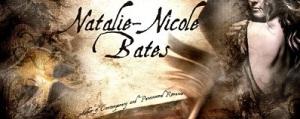 Natalie-NicoleBates_Header small