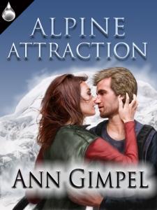 Alpine Attraction