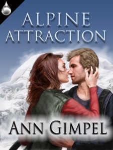 Alpine Attraction
