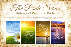 ReturningPrideBlogTour