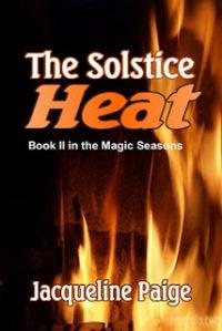 Sostice heat