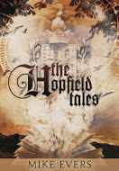 The Hopfield Tales (1)
