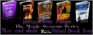 The Magic Seasons Series Banner 450 x 169 New