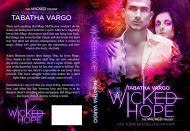 Wicked Hope Full Cover
