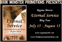 eternal service tour