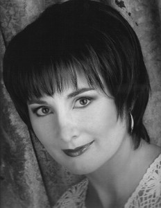 Jennifre Lynne