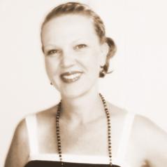 Lilliana Anderson Pic