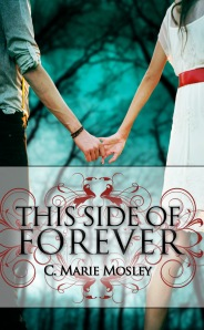 This Side of Forever front