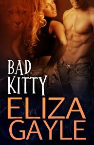 Bad Kitty_final