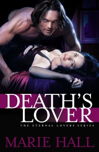 deaths_lover