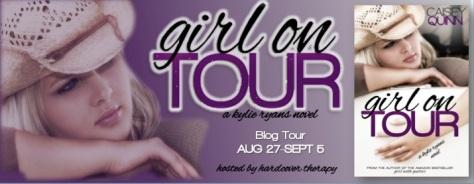 GOT Blogtour Banner