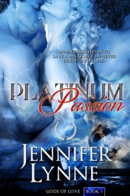 Platinum-Passion-