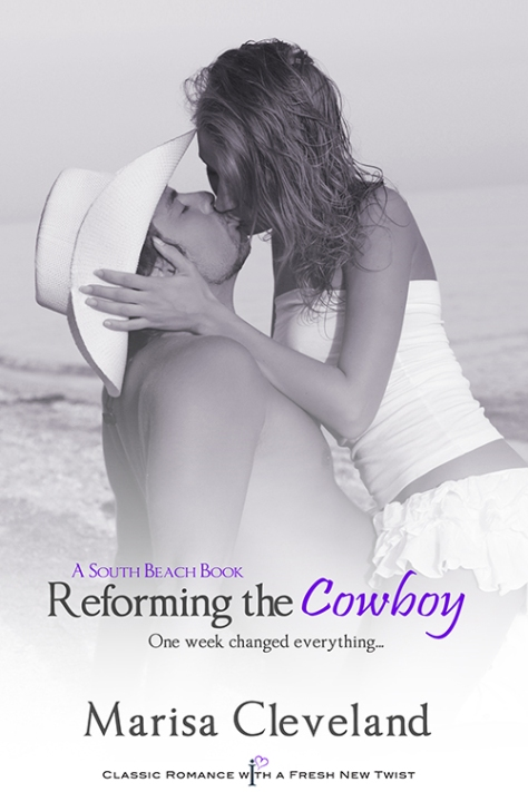 Reclaiming the Cowboy