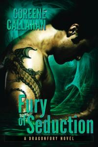 fury of seduction cover