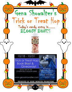 Showalter Halloween Hop_Bloody Bones Entry Pic