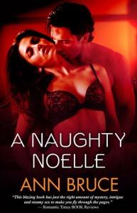 a naughty noells