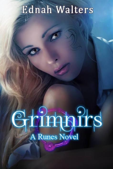 Grimnirs