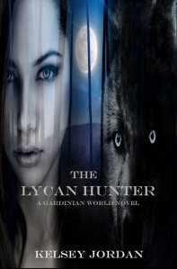 lycan hunter