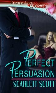 perfectpersuasion_msr (2)