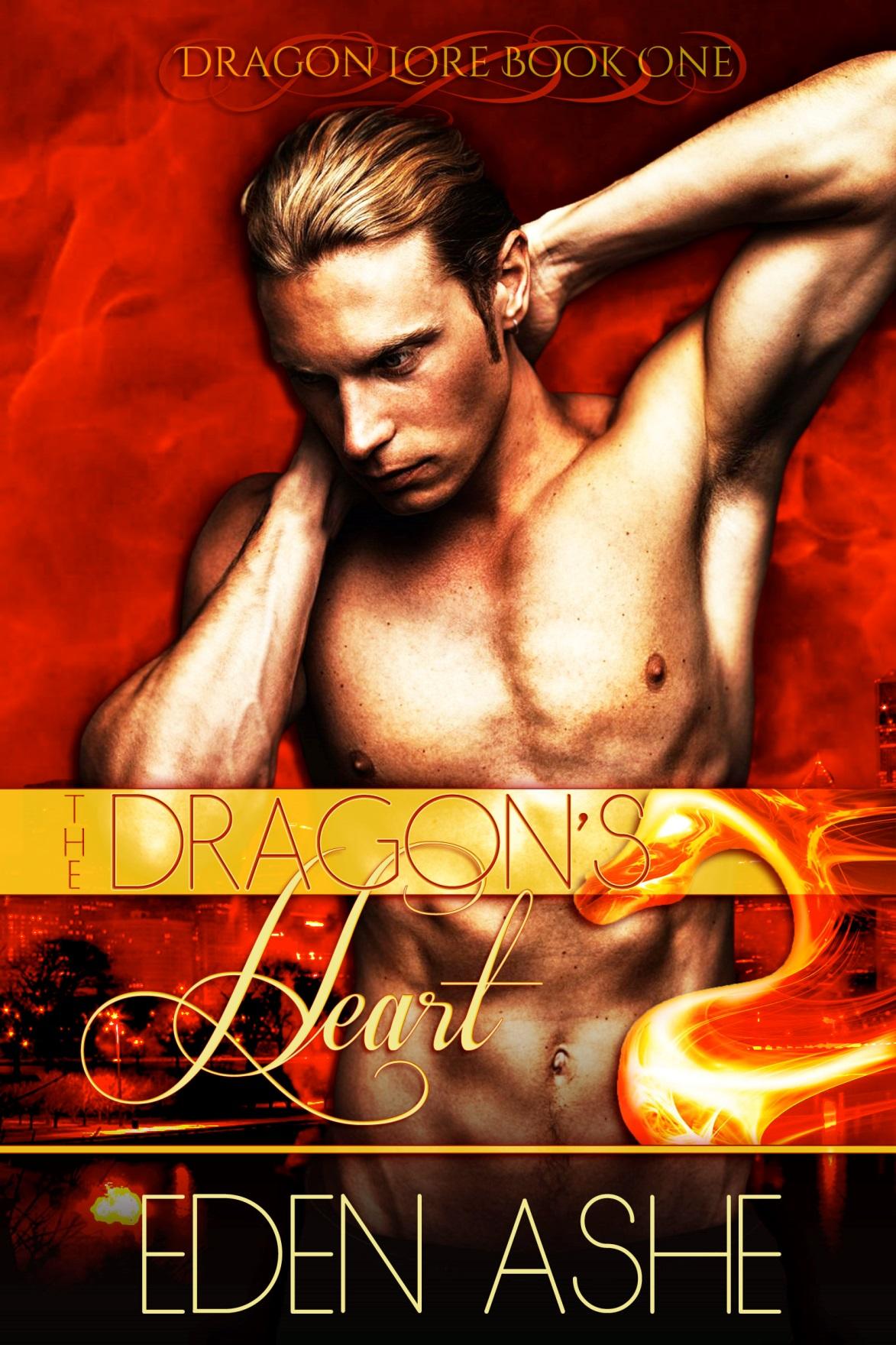 Dragon's Heart