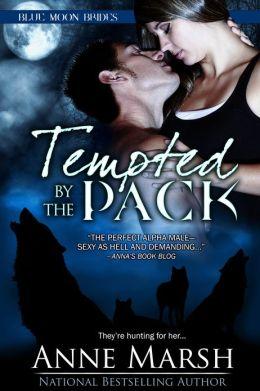 TemptedByThePack_200