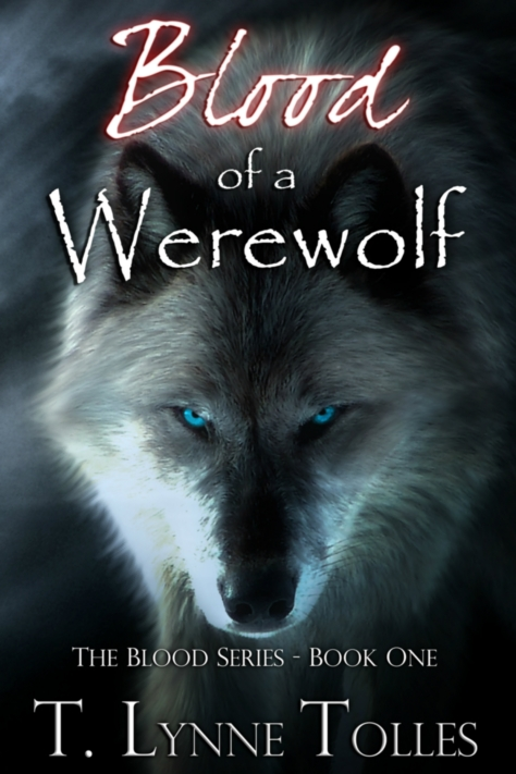 BloodofaWerewolf_EBOOK_Proof