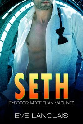 SethBigth