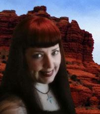 christine_red_rocks_headshot