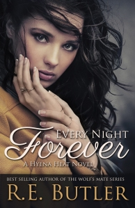 Every Night Forever Final Copy copy